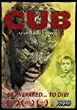 Cub (Bilingual) [Import]