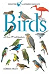Birds of the West Indies: