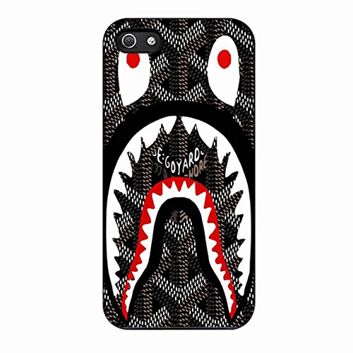 shark-bape-goyard-case-iphone-7