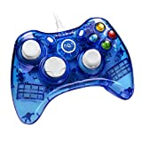 PDP-Rock-Candy-Wired-Controller-for-PC