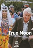 True Noon ( Qiyami roz )  [ NON-USA FORMAT, PAL, Reg.2 Import - Netherlands ]
