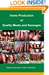 Home Production of Quality Meats and...