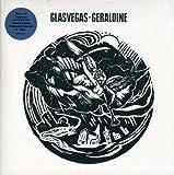 Glasvegas Geraldine (7