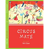 Circus Math ~ William Starr