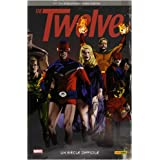 The Twelve, Tome 1 :par Joe Michael Straczynski