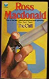 Chill, The (0006134602) by Ross Macdonald