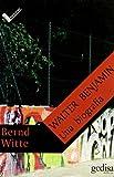 img - for Walter Benjamin una Biografia book / textbook / text book