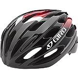 Giro Trinity Helmet