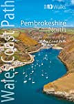 Pembrokeshire North: Circular Walks A...