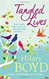 Hilary Boyd Tangled Lives