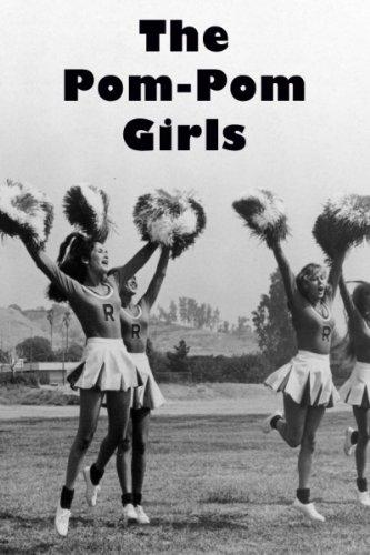 pom-pom-girls