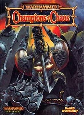 Warhammer 40,000 (Inquisitor) (Warhammer Armies)