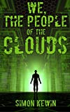 We, the People of the Clouds