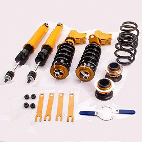 gowe-suspension-bobine-pour-holden-commodore-vy-vt-vz-vx-suspension-ressort-amortisseur-barreaux-lim