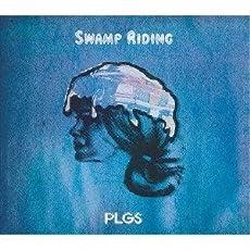 Swanp riding(初回限定盤)(DVD付)