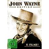 John Wayne Edition [11