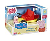 Peppa-Pig-Holiday-Time-Dune-Buggy