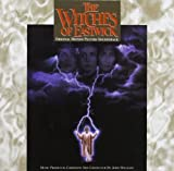 Unknown The Witches of Eastwick Limited Edition, Soundtrack Edition (2013) Audio CD