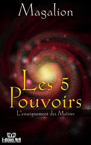 Download le miroir de la victoire secrets du chemin for Miroir des secrets