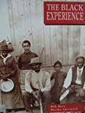 The Black Experience: In the Caribbean and the USA (Biographical History)