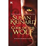 Code of the Wolf | Susan Krinard