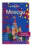 Moscou 2ed