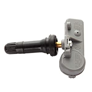 Fits: 2010 Chevrolet Colorado TPMS Tire Pressure Sensor 315MHz