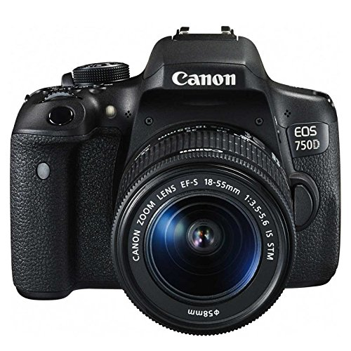 canon-eos-750d-18-55mm-is-stm-joby-strap-digital-cameras-atw-cloudy-custom-modes-daylight-flash-fluo