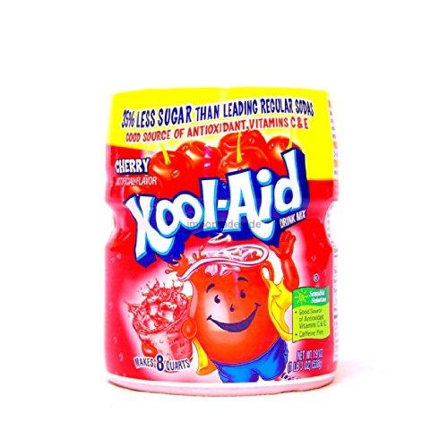kool-aid-cherry