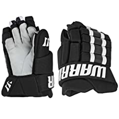 Buy Warrior Sports Inc. Tempo Youth Hockey Gloves - 2012 by Warrior