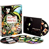 Home Movies - Season Four