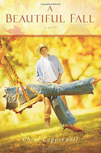 Image of A Beautiful Fall: A Novel