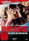 Macabre – Die Küsse der Jane Baxter