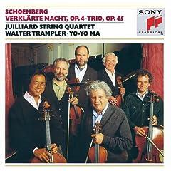 Schönberg: Musique de chambre 51lG0CDincL._SL500_AA240_