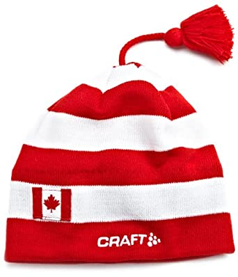 Buy Craft Mens X-Country Hat by Craft