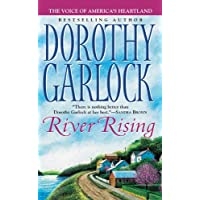 River Rising (The Jones Family Series)
