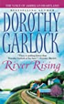 River Rising (The Jones Family Series)