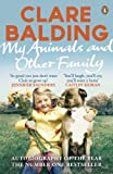 Book - My Animals and Other Family