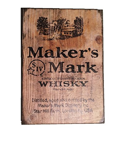 makers-mark-wooden-distillery-image-pub-sign