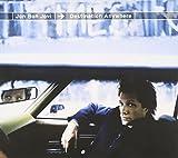 Jon Bon Jovi Destination Anywhere