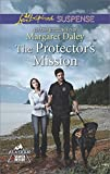 The Protector's Mission (Alaskan Search and Rescue)
