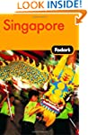 Fodor's Singapore, 12th Edition