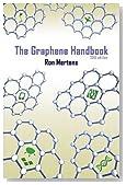 The Graphene Handbook (2015)