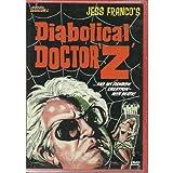 echange, troc Diabolical Dr Z