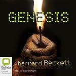 Genesis | Bernard Beckett