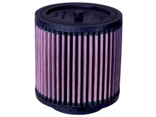 Buy Bargain K&N HA-5000 Honda High Performance Replacement Air Filter