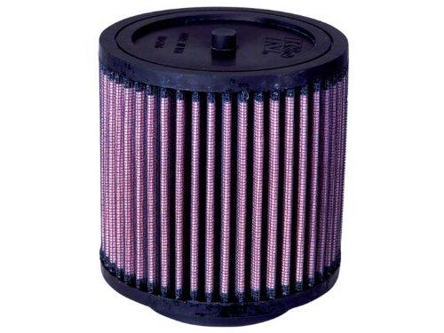 Buy Bargain K&N HA-5000 Honda High Performance Replacement Air Filter