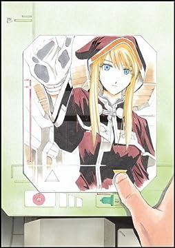 ブレイク ブレイド ⑨ 限定版 (フレックスコミックス)