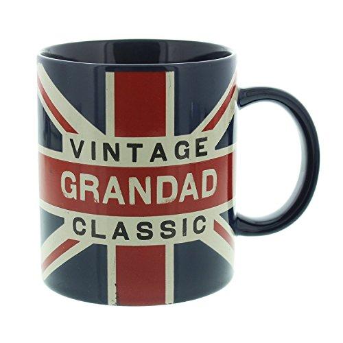 union-jack-style-vintage-grandad-ceramic-mug-in-gift-box-fathers-day