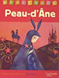 img - for Peau D'Ane (Berlingot) (English and French Edition) book / textbook / text book